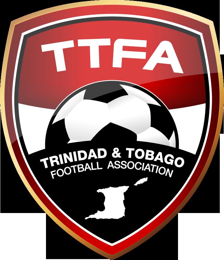 Equipo nacional sub20 de Trinidad y Tobago