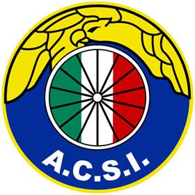 Ronald De Pablo (Director Deportivo de Audax Italiano S.A.D.P.)