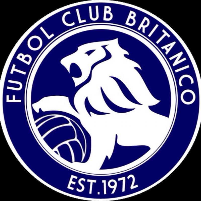 FC Britanico