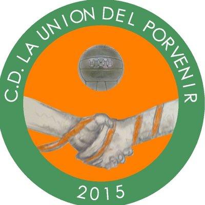 CD La Unión del Porvenir