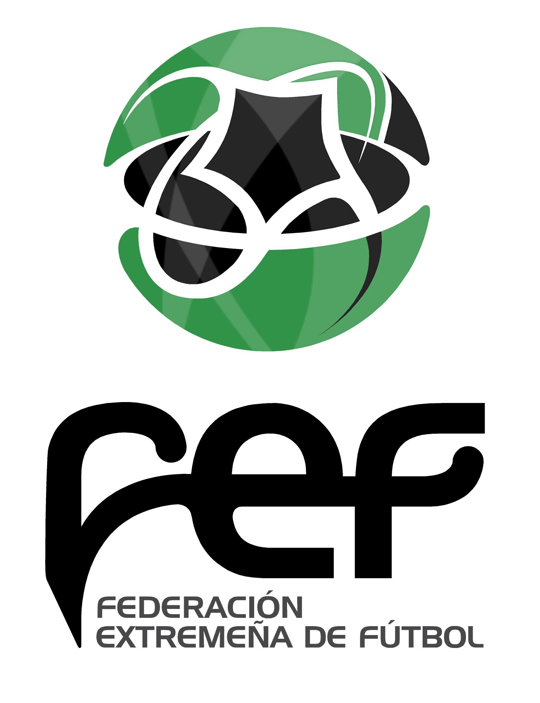 Toñín Fernández