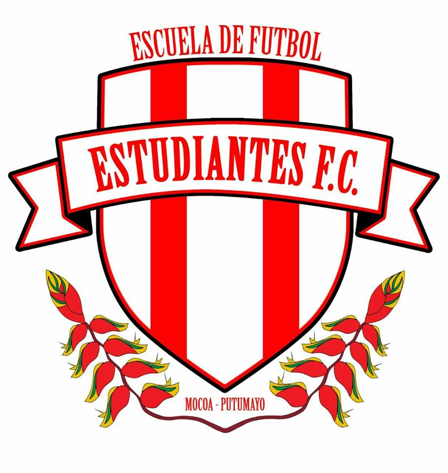 Estudiantes F.C. Mocoa Putumayo