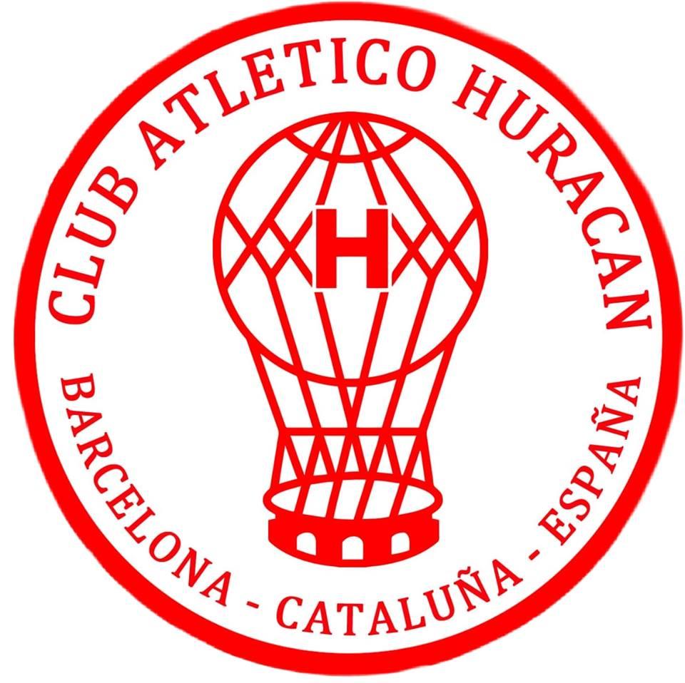 Club Atlético Huracán BCN