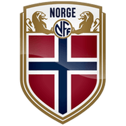 Norwegian Football Federation