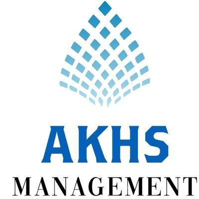 Akhs Sports Management @SportsAkhs