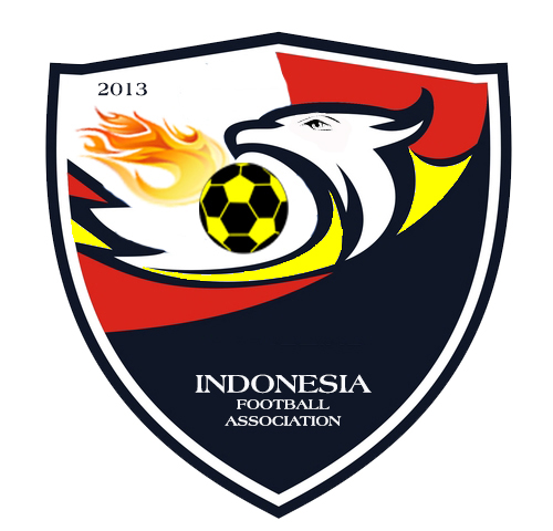Korner Sport Agency
