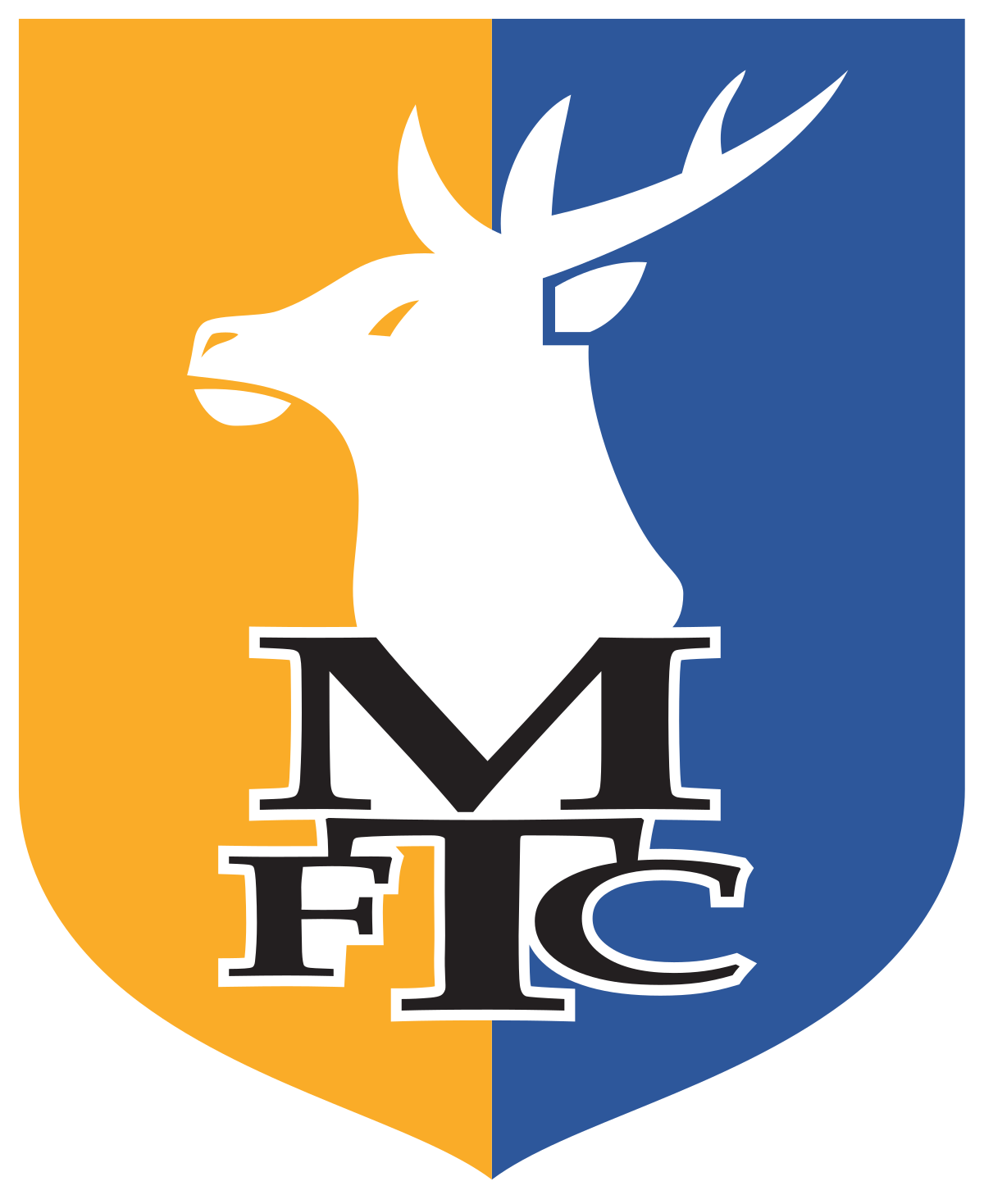 Mansfield Town Football Club