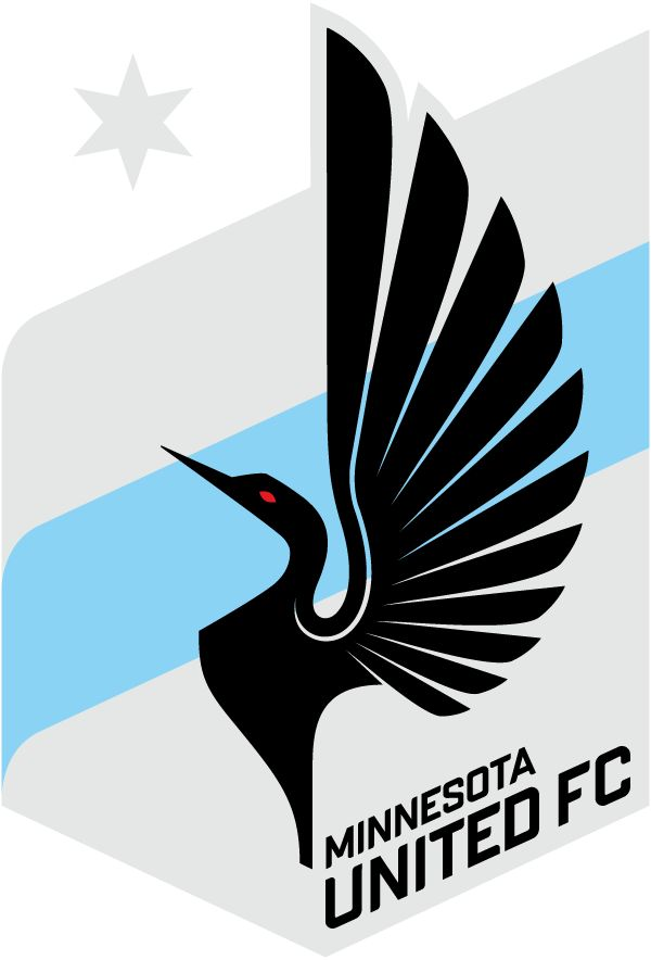 Minnesota United Football Club