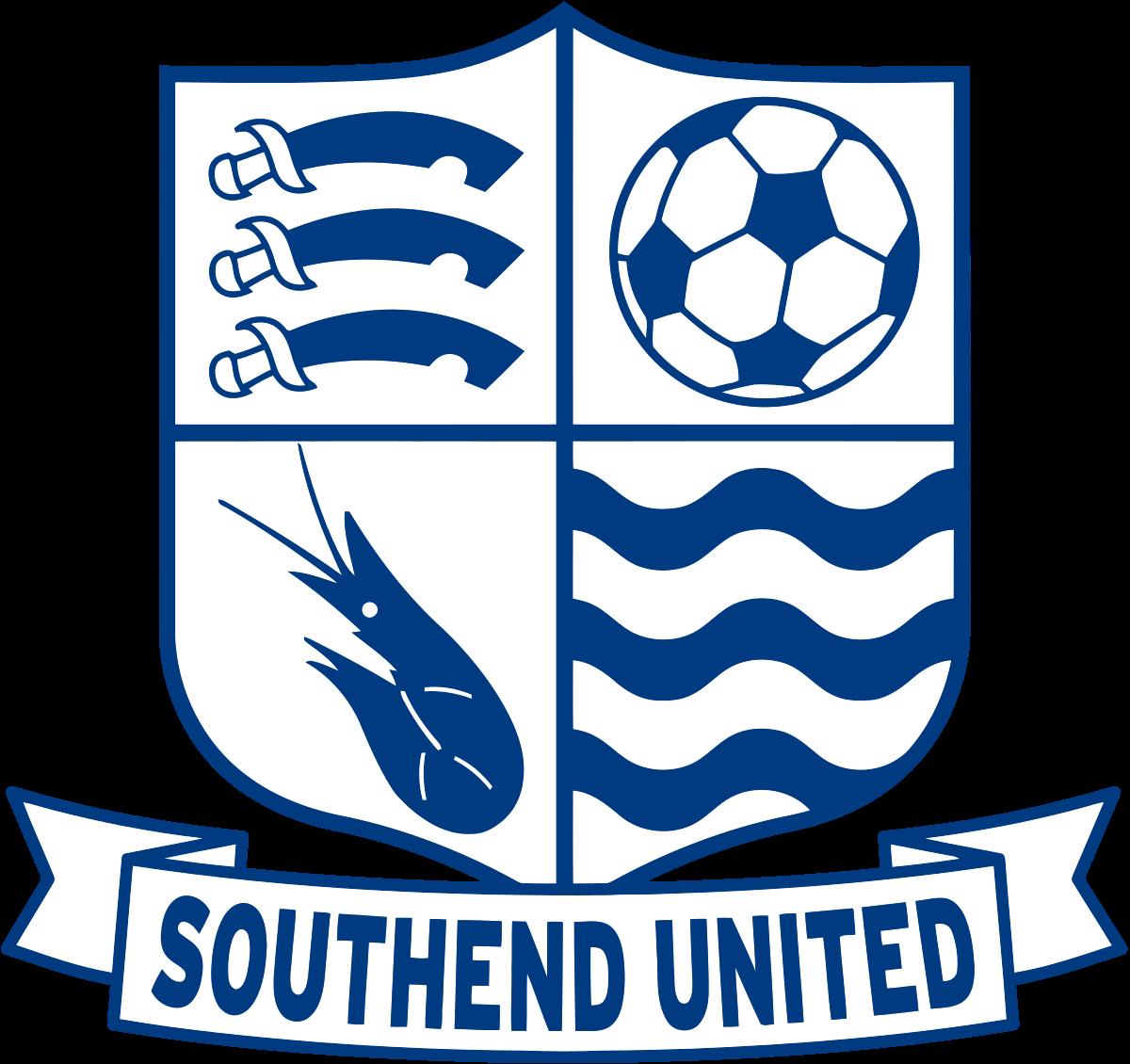 Southend United Football Club