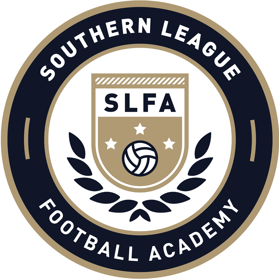 Southern League Football Academy