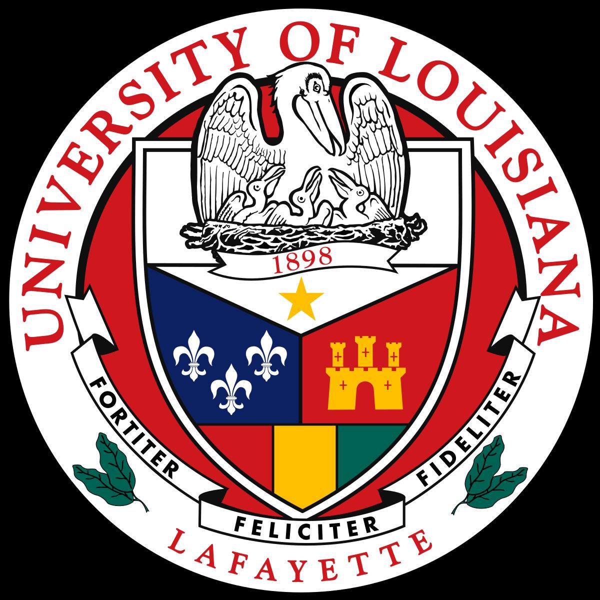 Universidad de Louisiana Lafayette