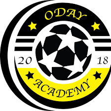 O'Day Football Academy