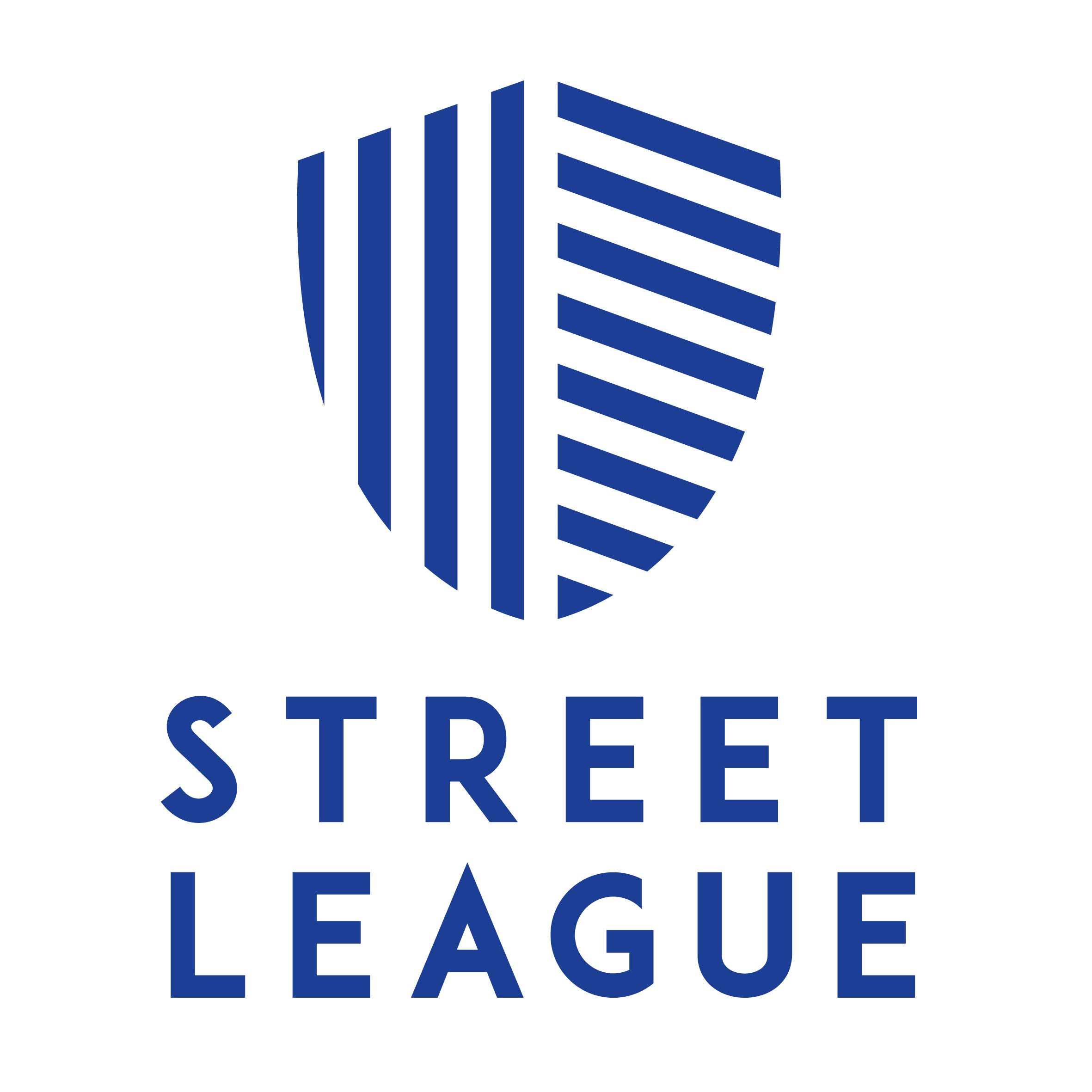 Street League Academy