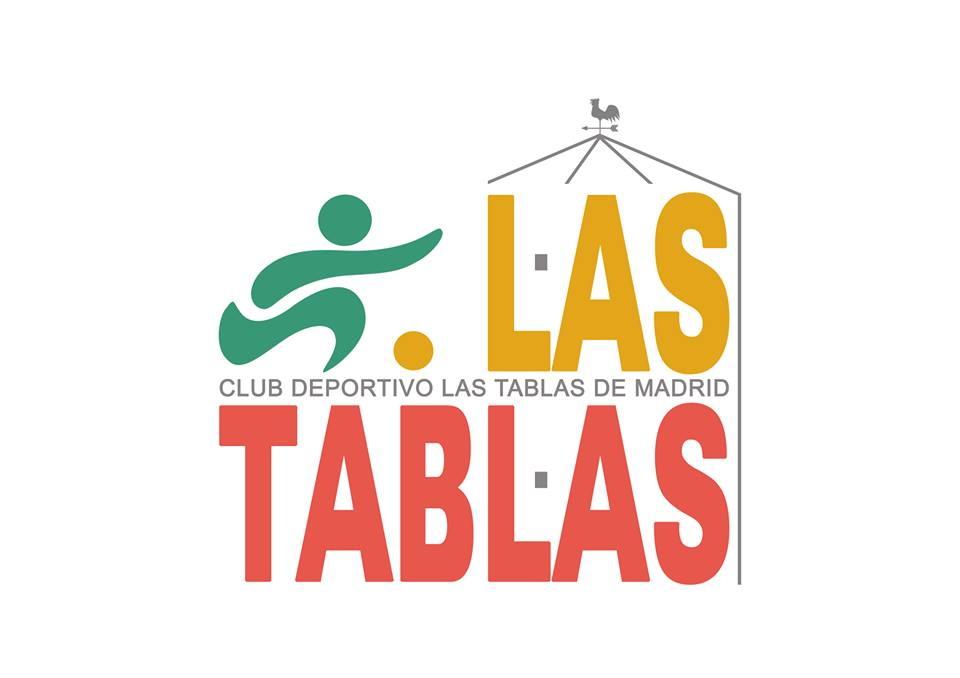 CD. Las Tablas