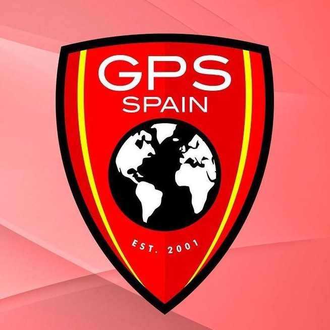 Academia Internacional GPS