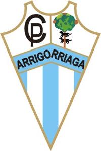 Club Deportivo Padura