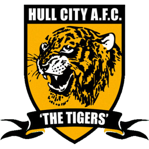 Hull City Association Football Club