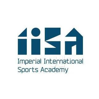 Akshata Kamat (Imperial International Sports Academy)