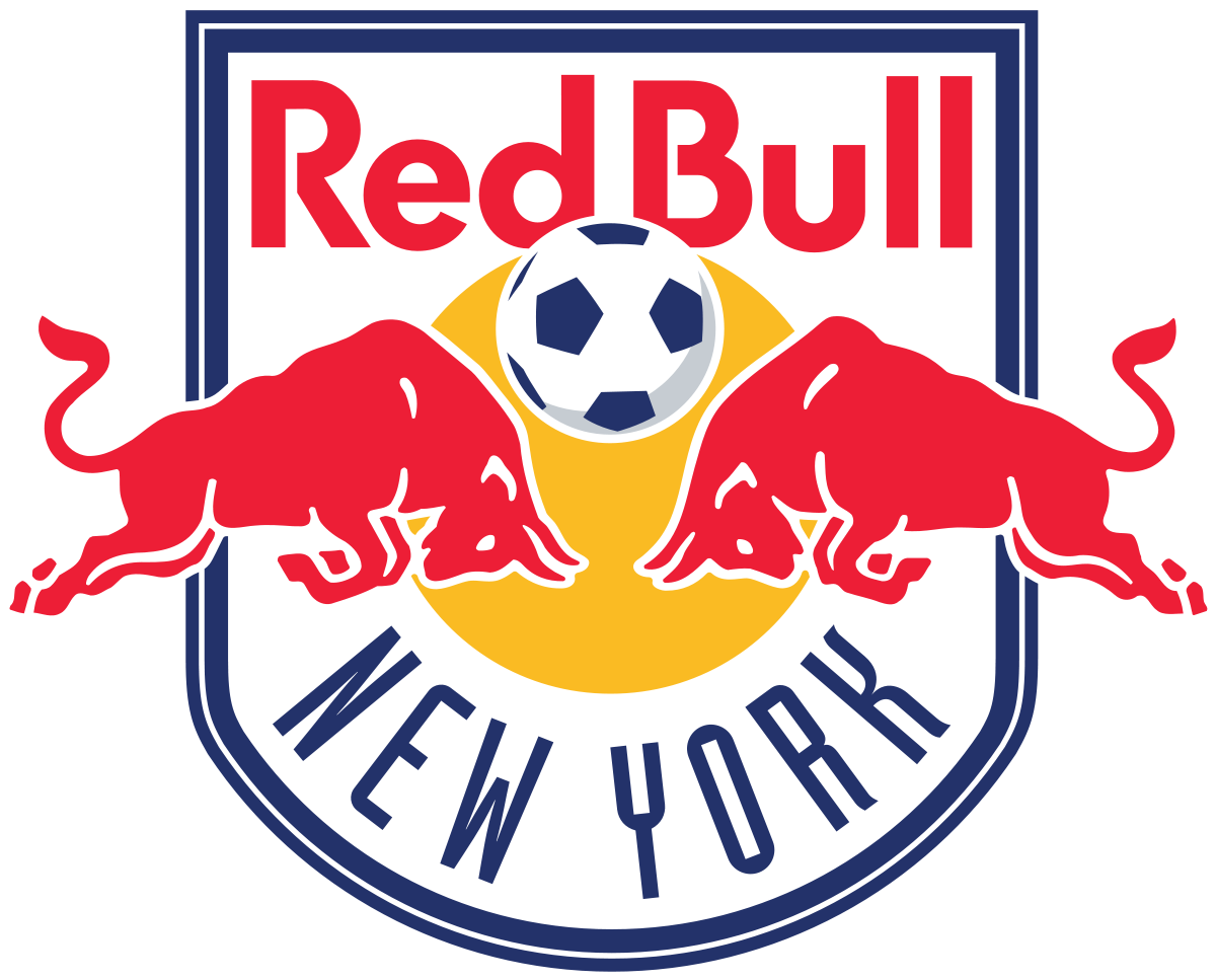 New York Red Bulls FC