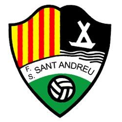 CFS Sant Andreu de la Barca
