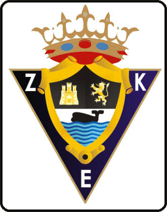Zarautz K.E.
