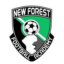New Forest Football Academy