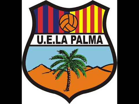Unió Esportiva la Palma