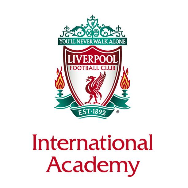 Liverpool FC International Academy