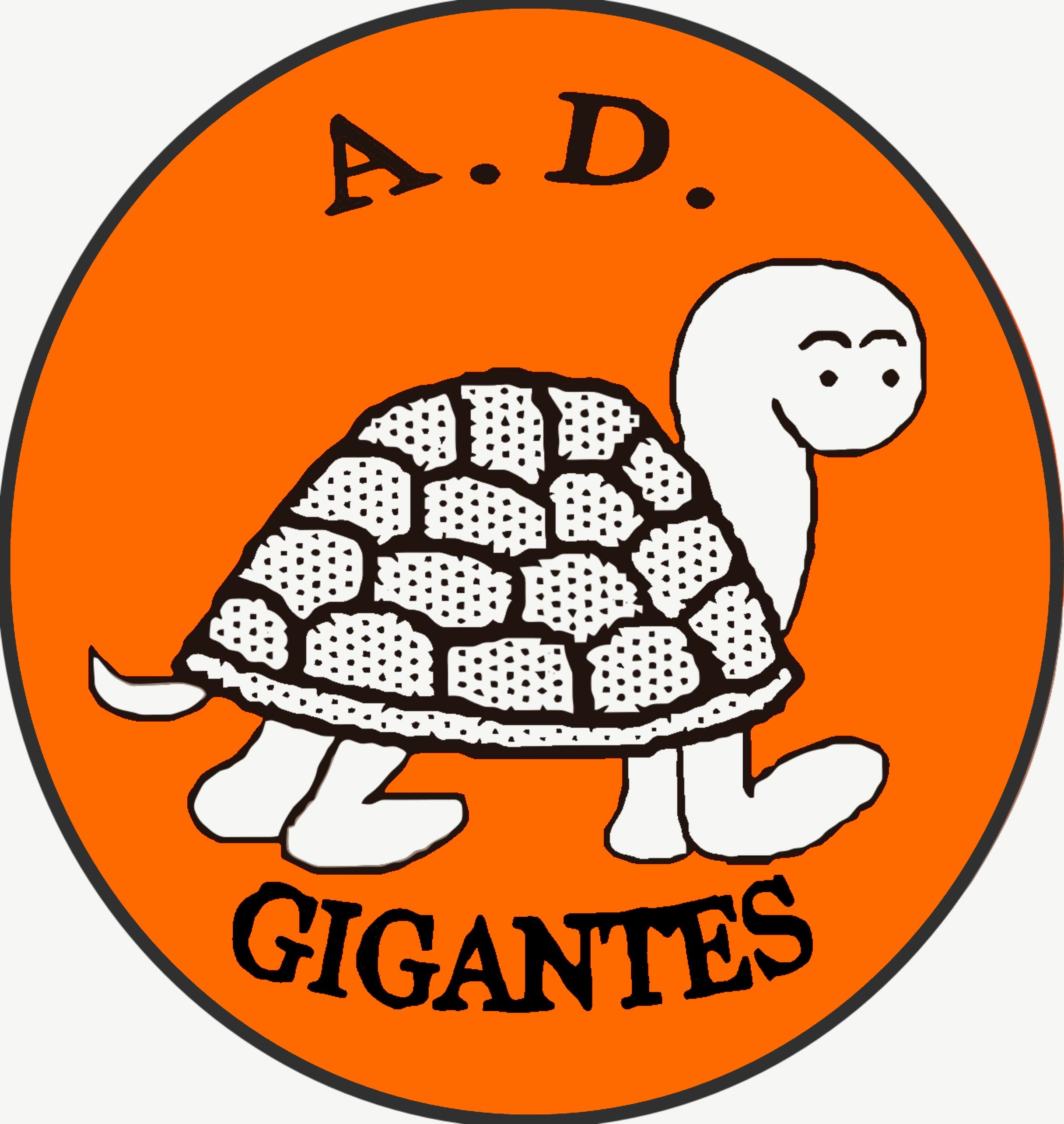 A.D. Gigantes