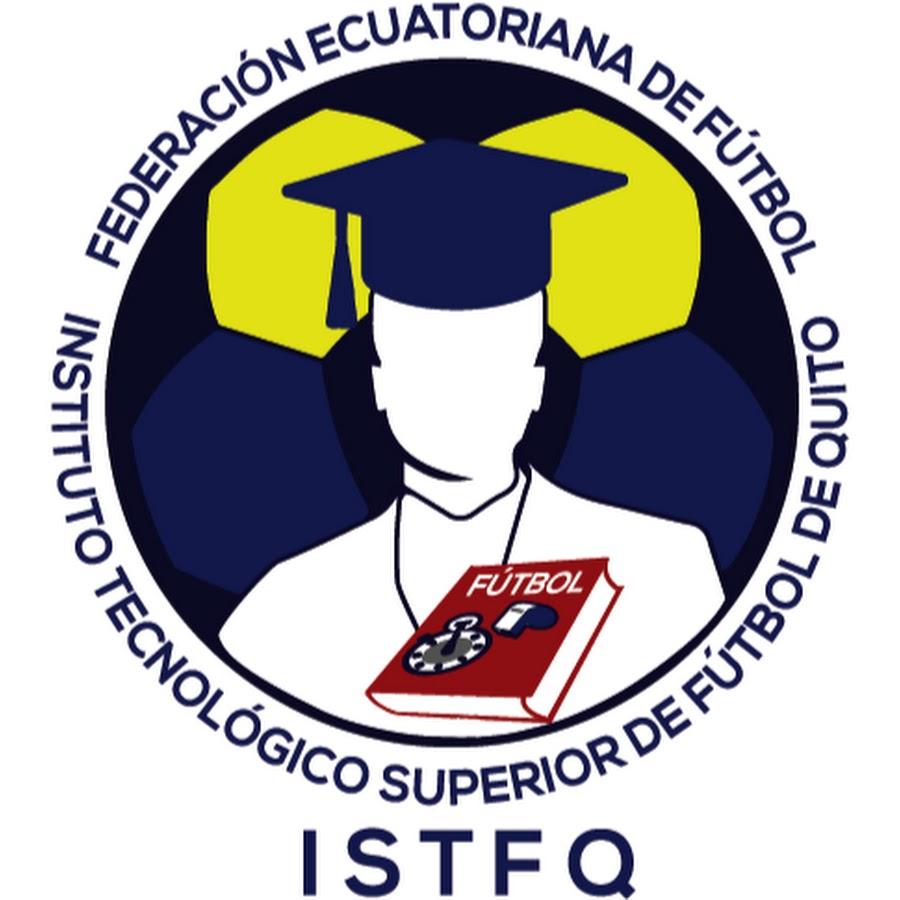 Instituto Superior Tecnológico de Fútbol de Quito