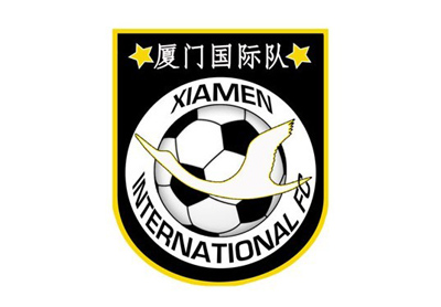 Xiamen Foreign Football Culture Transmission LTD