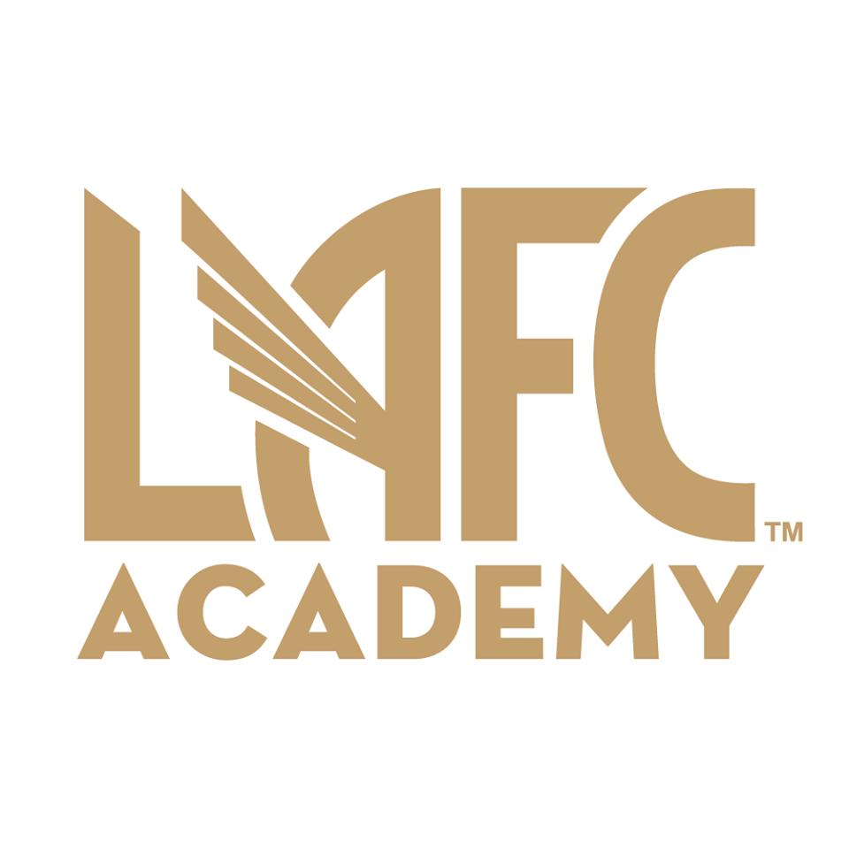 Academia LAFC