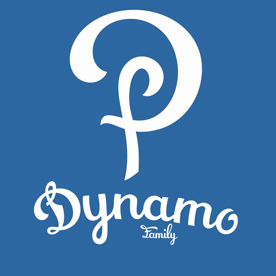 FC Dynamo Family