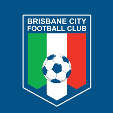 Brisbane City Football Club