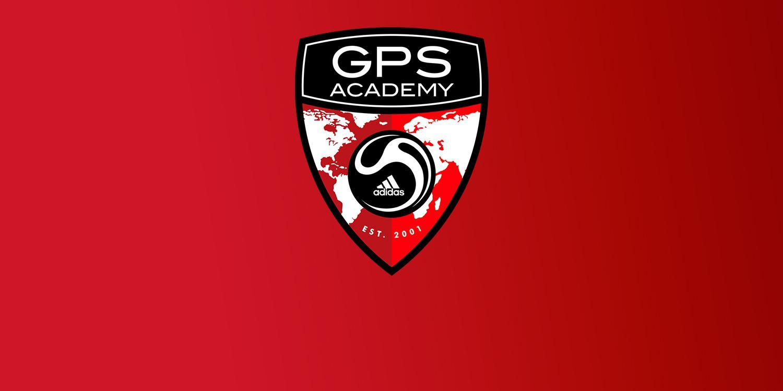 GPS Academy