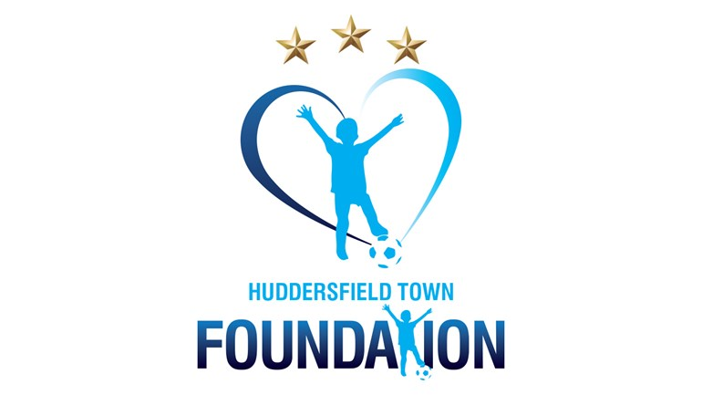 Huddersfield Town Foundation