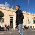 Leonardo Miotto - Futboljobs