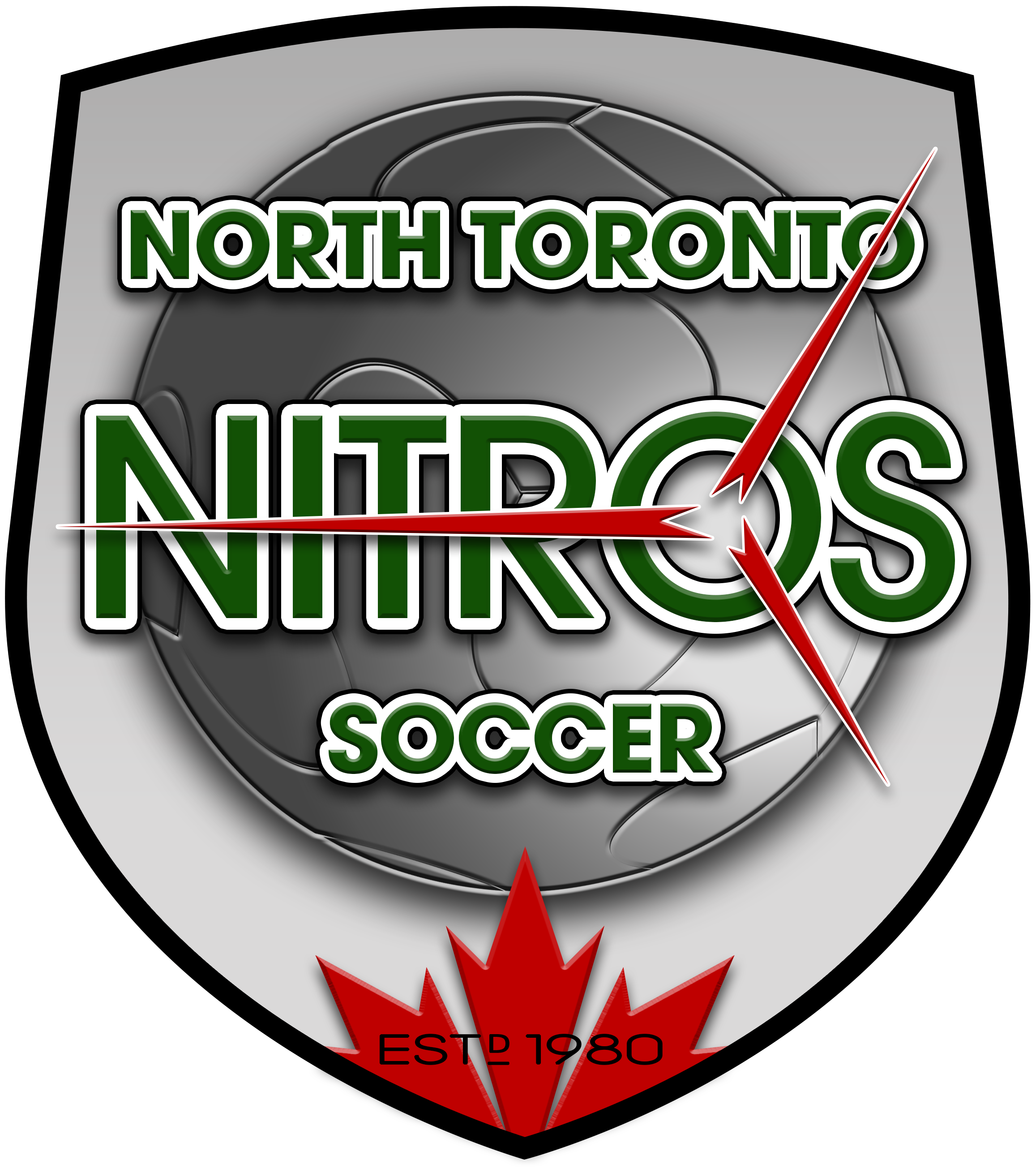 North Toronto Nitros
