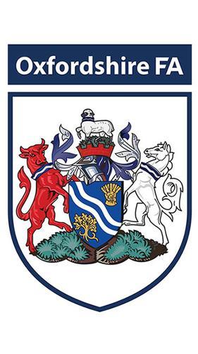 Oxfordshire FA