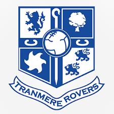 Tranmere Rover