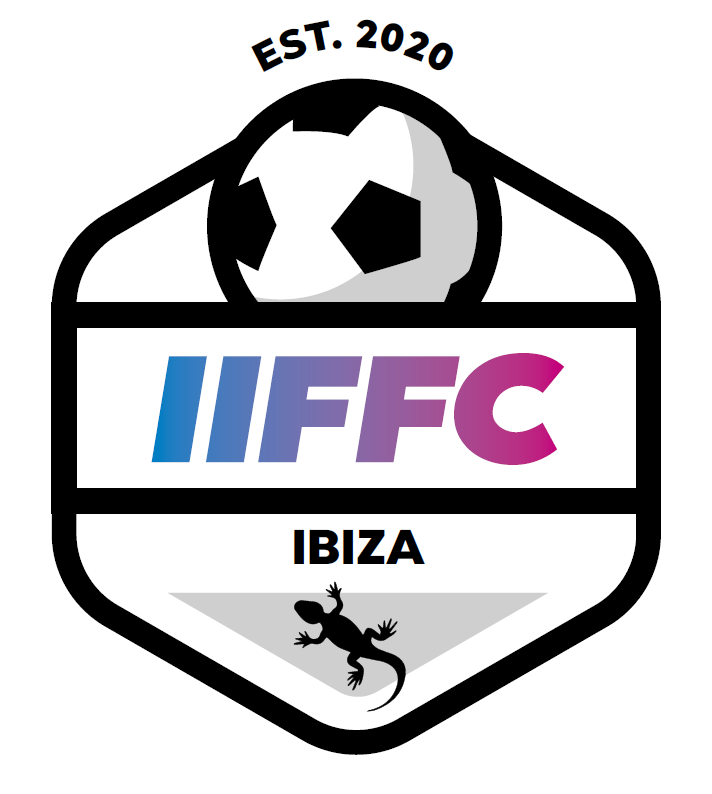 IBIZA INTERNACIONAL FOOTBALL FRIENDS CUP, S.L. ( IIFFC )