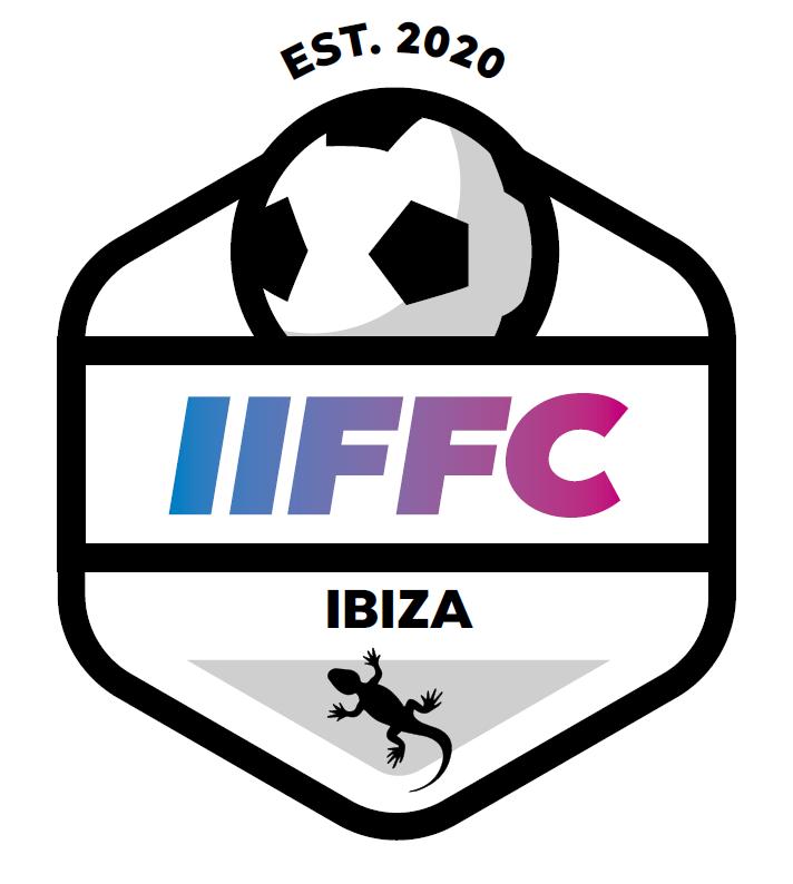 IBIZA INTERNACIONAL FOOTBALL FRIENDS CUP, S.L. ( IIFFC )