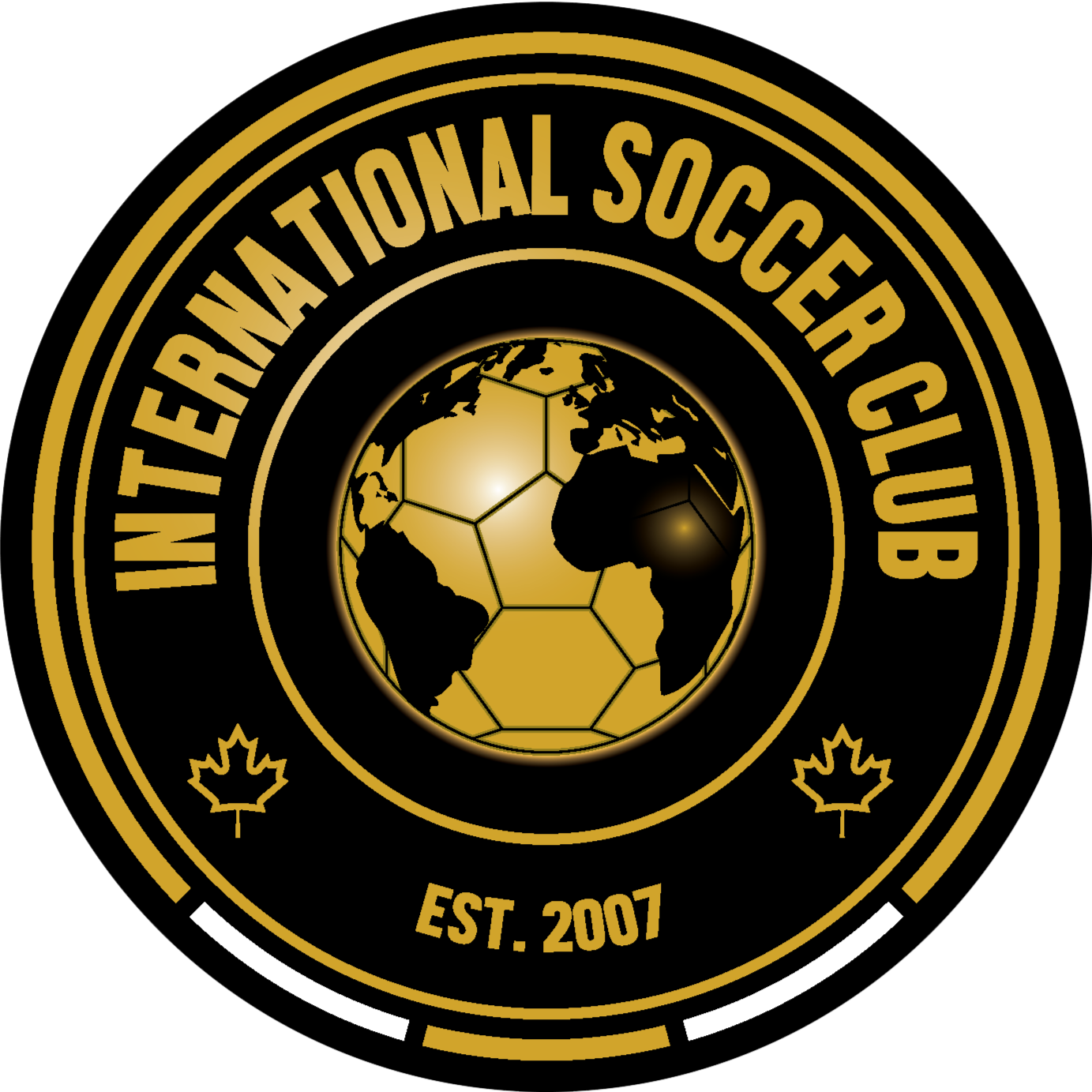 International Soccer Club