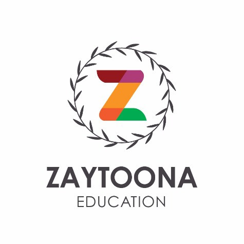 Zaytoona Edu