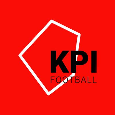 KPI Football