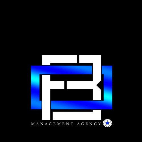 FOB Management Agency