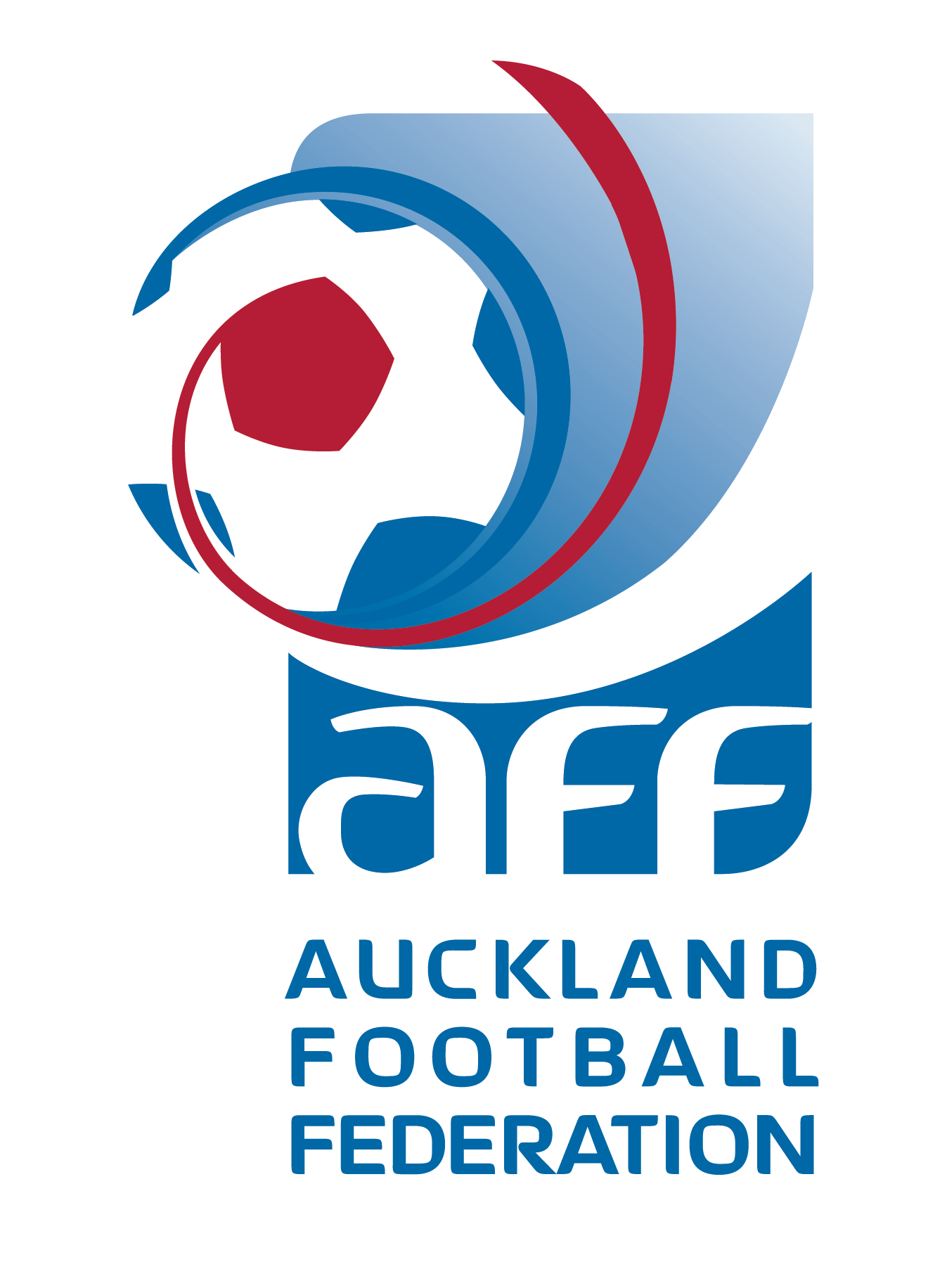 Federación de Fútbol de Auckland