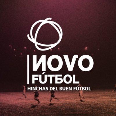 Novo Fútbol