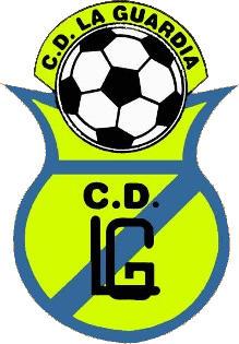CD La Guardia