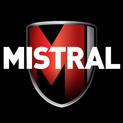 Mistral Laurentian Football Association